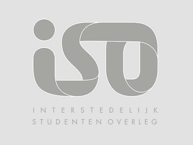 2018_ISO_Logo_Grijs met onderschrift